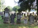 BERNHEIM Regine geb. HEYMANN, Jüdischer Friedhof in Lengnau-Endingen