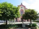 Lengnau-historische Bilder