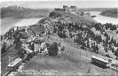 Rigi-Kulm (SZ)-historische Ansichtskarten der Schweiz