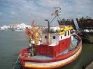 Isla Cristina-2008