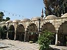 Damaskus-Bilder und Eindrücke von historischem Interesse