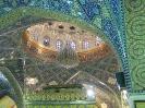 Damaskus-Bilder und Impressionen