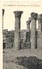 Palmyra-historische Ansichtskarten