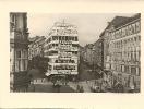 Brünn (Brno)-Bilder und Eindrücke von historischem Interesse