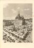 Brünn (Brno)-Historische Ansichtskarten
