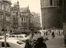 Brünn (Brno)-Historische Bilder und Impressionen