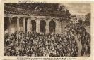 Karlsbad (Karlovy Vary)-Historische Ansichtskarten