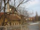 Krummau an der Moldau (Český Krumlov)-Impressionen und Bilder