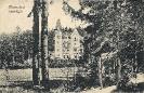 Villa Waldidylle, Marienbad, (Mariánské Lázně),1910