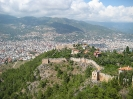 Alanya in Turkije