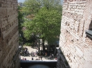 Istanbul-Aghia Sophia