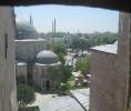 Istanbul-zwischen Europa und Asien