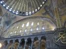 Turkei-Turquie-Turkije-Turkey