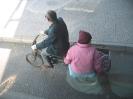 Peking, November 2006_3