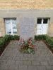 Euthanasie-Gedenkstätte, Bernburg (Sachsen-Anhalt)