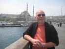 Istanbul, Türkei - Istanbul, Turkey
