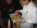Guang An Men Hospital (GAM), Peking, November 2006