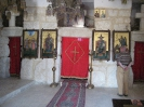 Convent of Our Lady Of Sednaya, Syria