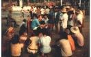 Salapadan, Abra, Philippinen, 1984