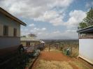 Dareda, Tansania