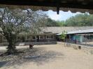 Matema, Tansania