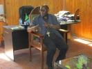 Mbeya, Tansania