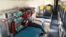 Tyrol Air Ambulance (Medizinischer Rückholdienst) - Tyrol Air Ambulance (Professional Medical Transportation)